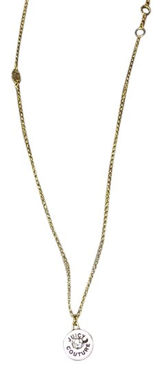 Preload https://item5.tradesy.com/images/juicy-couture-multicolor-let-them-eat-cake-necklace-4773604-0-0.jpg?width=440&height=440