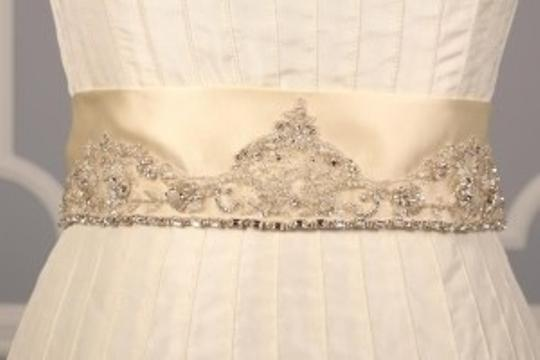 Preload https://item2.tradesy.com/images/cream-your-dress-exclusive-crystal-beaded-b500-satin-sash-47776-0-0.jpg?width=440&height=440