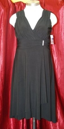 Preload https://item5.tradesy.com/images/black-other-short-modern-bridesmaidmob-dress-size-16-xl-plus-0x-47779-0-0.jpg?width=440&height=440