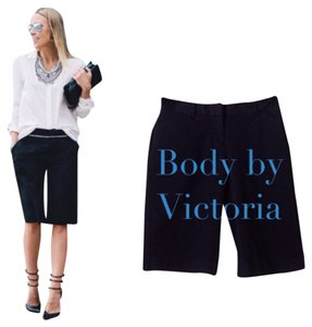 Victoria's Secret Bermuda Shorts