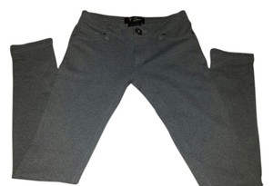 Guess Skinny Pants Grey