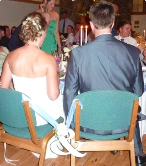 Preload https://img-static.tradesy.com/item/47947/green-bride-and-groom-ampersand-and-reception-decoration-0-0-540-540.jpg