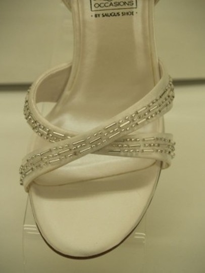 Preload https://item2.tradesy.com/images/special-occasions-by-saugus-shoe-white-4631-new-never-been-used-size-us-5-48046-0-0.jpg?width=440&height=440