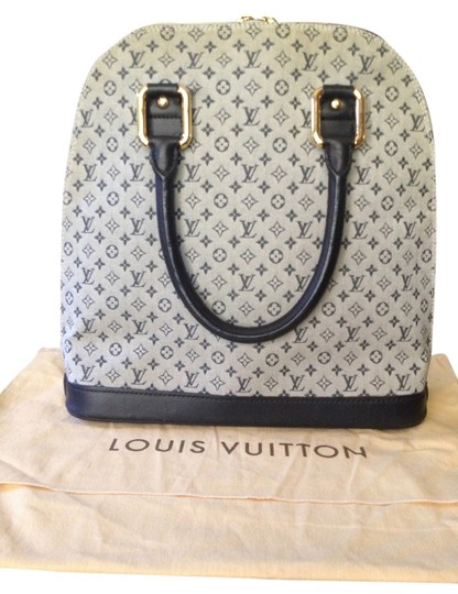 Preload https://item3.tradesy.com/images/louis-vuitton-tote-bag-blueblue-4810822-0-0.jpg?width=440&height=440