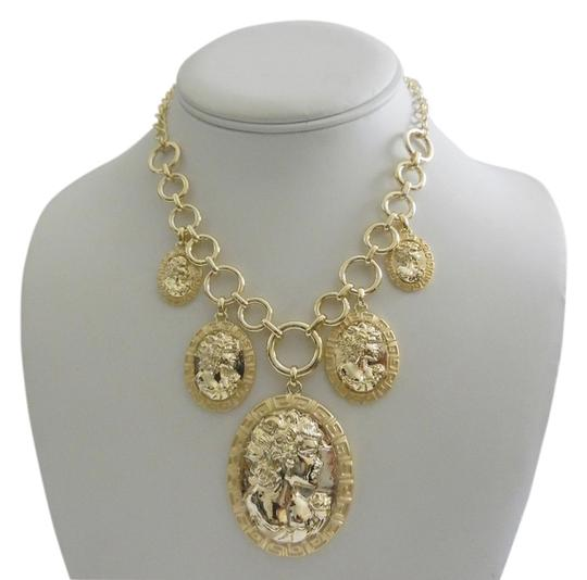 Preload https://item3.tradesy.com/images/amedeo-goldtone-echo-from-athens-raised-relief-charm-necklace-4810852-0-0.jpg?width=440&height=440