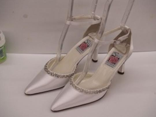 Preload https://item5.tradesy.com/images/special-occasions-by-saugus-shoe-white-6830-sophia-new-size-us-65-48109-0-0.jpg?width=440&height=440