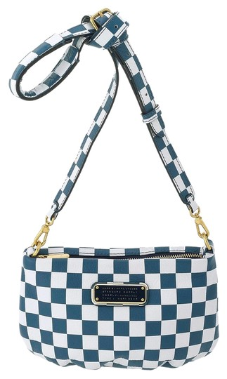 Preload https://item5.tradesy.com/images/marc-by-marc-jacobs-q-checkerboard-percy-deep-blue-multi-cow-leather-shoulder-bag-4811134-0-0.jpg?width=440&height=440
