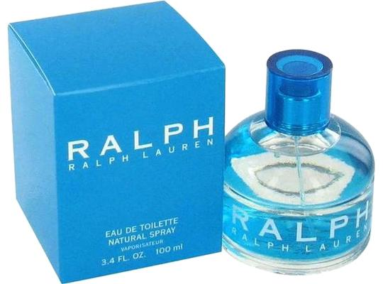 Ralph Lauren Ralph Perfume for Women by Ralph Lauren 1 oz. EDT