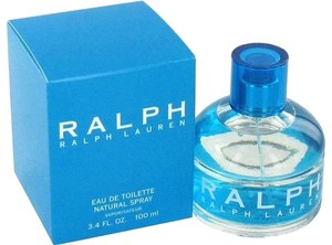 Ralph Lauren Ralph Perfume for Women by Ralph Lauren 3.4 oz. EDT