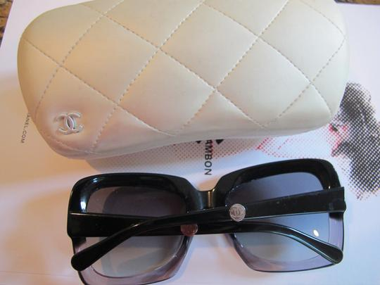 Chanel AUTHENTIC CHANEL SUNGLASSES Model 5157