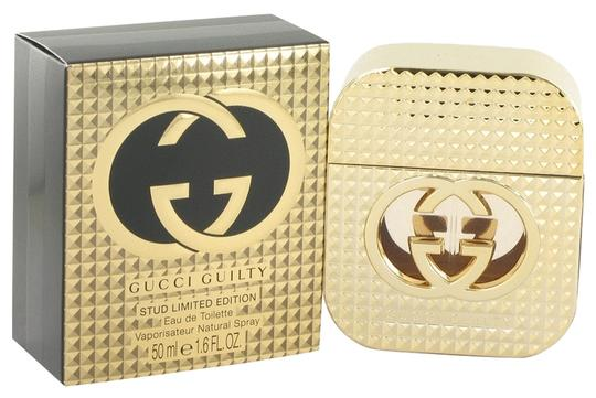Gucci Gucci Guilty Stud Perfume for Women by Gucci 1.6oz EDT