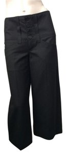 Billy Blues Pants