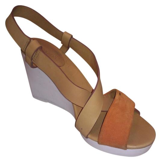 Preload https://item5.tradesy.com/images/see-by-chloe-new-wedge-leather-sandals-size-us-10-4815139-0-0.jpg?width=440&height=440
