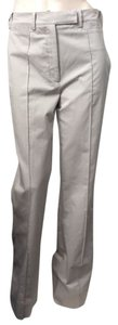 Robert Rodriguez Trouser Trouser Pants Cream