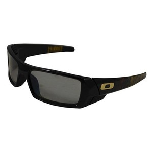 Oakley OAKLEY OO9143-07 3D Gascan The Hobbit Glasses NEW Limited Edition
