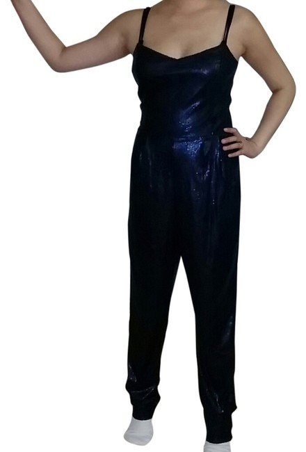 Preload https://item2.tradesy.com/images/nordstrom-royal-blue-long-night-out-dress-size-8-m-4817551-0-0.jpg?width=400&height=650