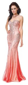Colors Dress Prom Homecoming Sweetheart Dress