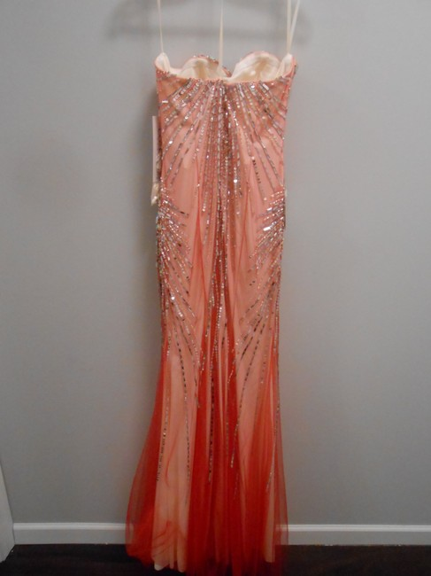 Colors Dress Prom Homecoming Sweetheart Strapless Wedding Dress