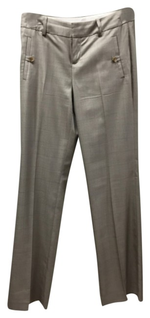 Preload https://item1.tradesy.com/images/banana-republic-browns-beiges-martin-fit-straight-leg-pants-size-0-xs-25-4818055-0-0.jpg?width=400&height=650