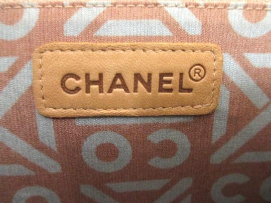 Chanel 2.55 Chocolate Bar Chocolate Bar Chocolate Bar Chocolate Bar Handbag Puser Wallet Necklace Chocolate Shoulder Bag