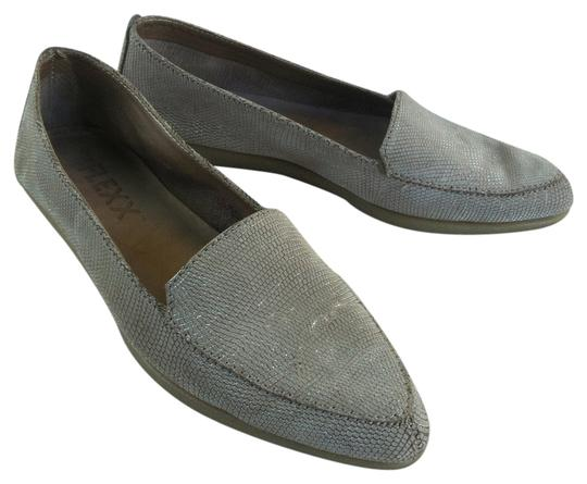 Preload https://item2.tradesy.com/images/the-flexx-leather-nudenature-leather-flats-size-us-75-4820956-0-0.jpg?width=440&height=440