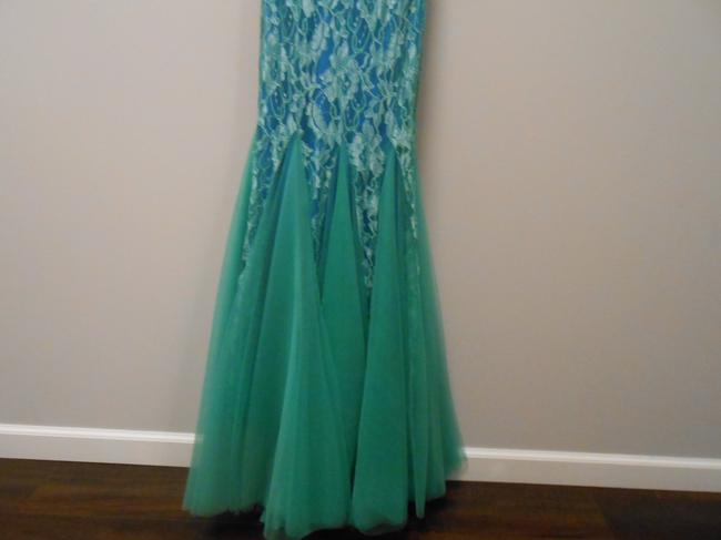 Colors Dress Prom Homecoming Sweetheart Strapless Dress