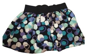 HeartSoul Mini Skirt