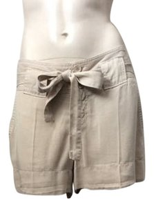 Billy Blues Shorts Khaki