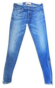 Textile by Elizabeth & James Skinny Jeans