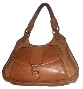 Cole Haan Handbag Cluthes Tote Shoulder Bag