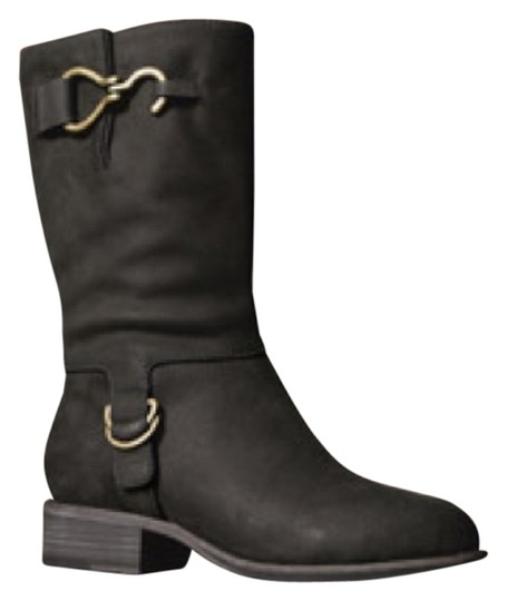 Cole Haan Boots