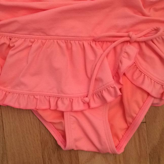 Coco Rave Coco Rave Swimsuit R70143
