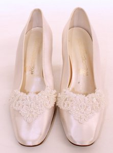 Coloriffics Bridal Shoes Wedding Shoes