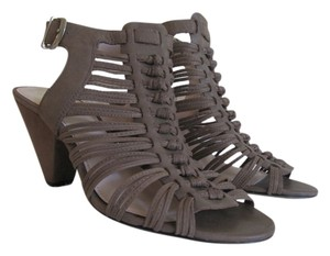 Preload https://item1.tradesy.com/images/vince-camuto-taupe-edita-cage-style-sandals-size-us-6-regular-m-b-4825045-0-0.jpg?width=440&height=440
