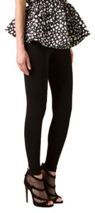 ALAÏA Leggings