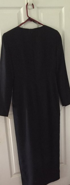 Liz Claiborne Gown Night Out Dress