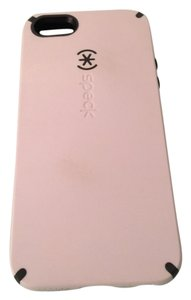 Speck SPECK CANDYSHELL IPHONE 5S & IPHONE 5 CASE - White