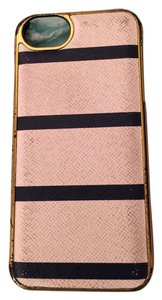 J.Crew J. Crew iPhone 5/5s Case