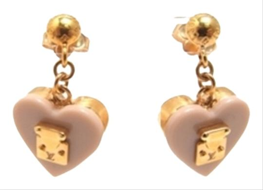Preload https://item5.tradesy.com/images/louis-vuitton-authentic-louis-vuitton-ruibyiton-earrings-4827514-0-0.jpg?width=440&height=440