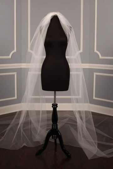 Preload https://item2.tradesy.com/images/white-long-cathedral-length-s1200vl-120-dia-bridal-veil-48316-0-0.jpg?width=440&height=440