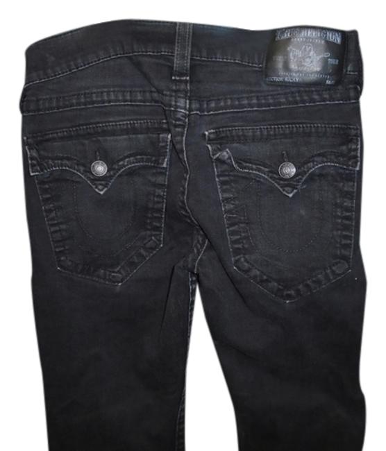 078a5bc6b3c True Religion Skinny Jeans - 90% Off Retail 50%OFF - kdb.co.ke