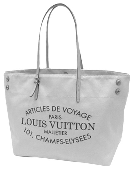 Louis Vuitton Hippopotamus Mm Lira Handbag Handbags Neverfull Hippopotamus Mm Lira Wallet Shoulder Bag