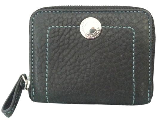 Preload https://item1.tradesy.com/images/coach-blue-new-soft-pebble-leather-wallet-4835155-0-0.jpg?width=440&height=440