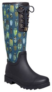 Tory Burch Multi Boots