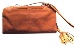 Hobo International Cross Body Bag