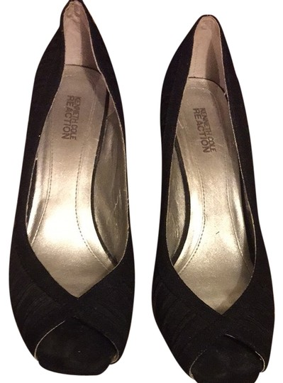 Preload https://item2.tradesy.com/images/kenneth-cole-reaction-black-wedges-4835596-0-0.jpg?width=440&height=440