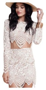 Other For Love And Lemons Wedding Dance Prom Anniversary Dress