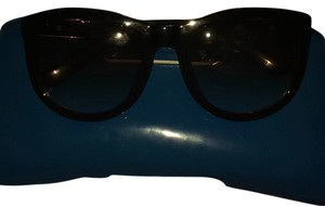 AQS AQS cat eye sunglasses