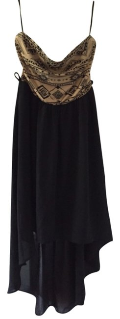Maxi Dress by Forever 21
