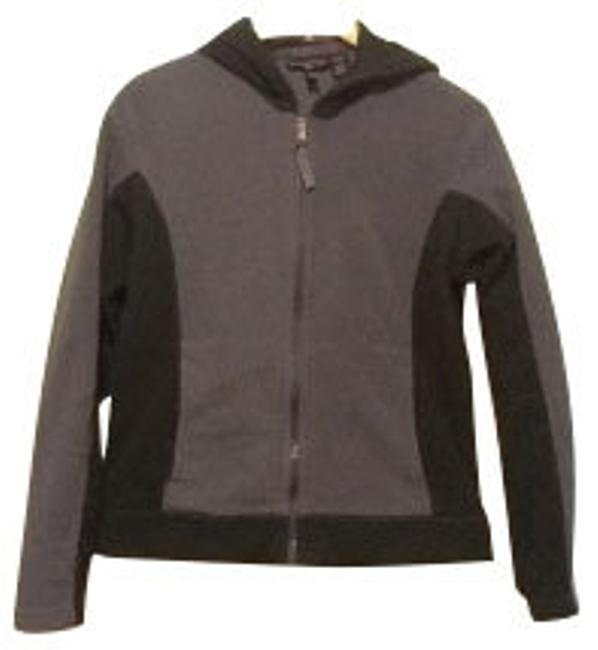 Preload https://img-static.tradesy.com/item/4858/patagonia-gray-purple-sweatshirthoodie-size-8-m-0-0-650-650.jpg